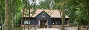 highwoods_country_park_visitor_centre1